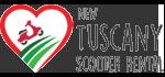 new_tuscany