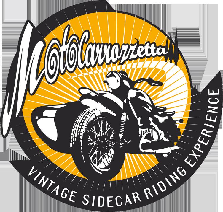 Sidecar Tour